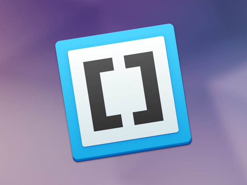 How to Change Application Icons in Mac OS X